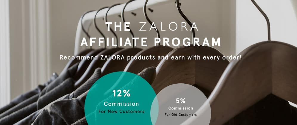 zalora_partner_program_09