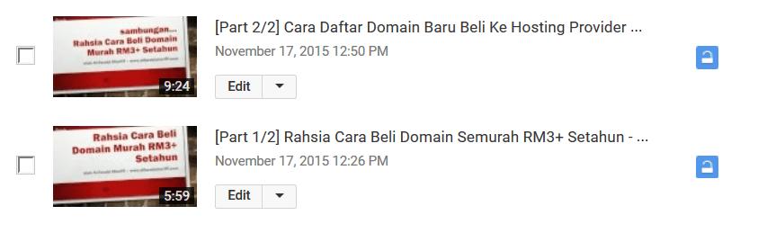 bonus beli domain semurah rm3