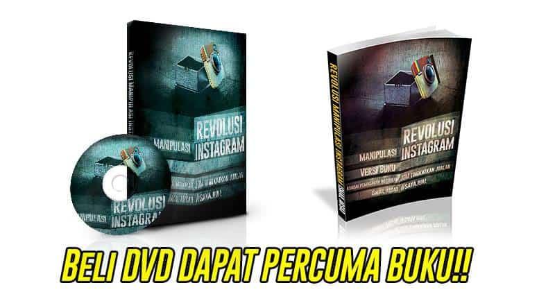 buku rmig