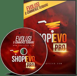 shopievo-pro