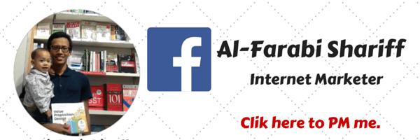 fb-alfarabishariff-pm