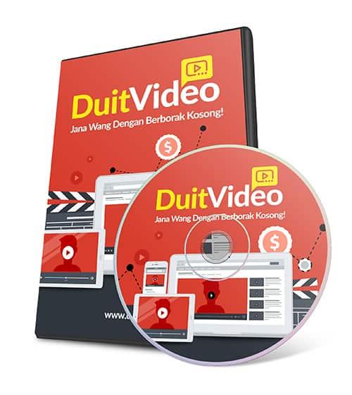 duit-video-gobala-krishnan-wazeen-azizan