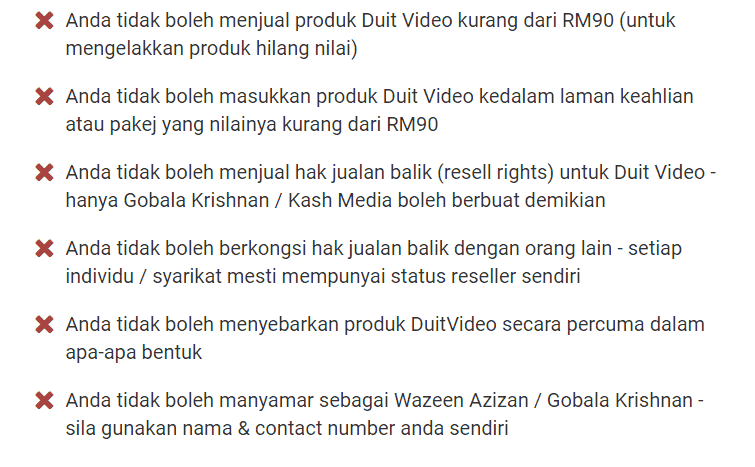 duit-video-pakej-advance-lesen-reseller-3