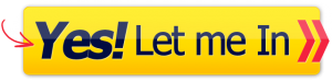 leverage bisnes online
