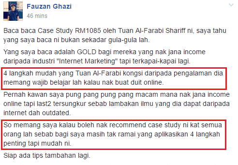 testimoni-case-study-rm1085-fauzan