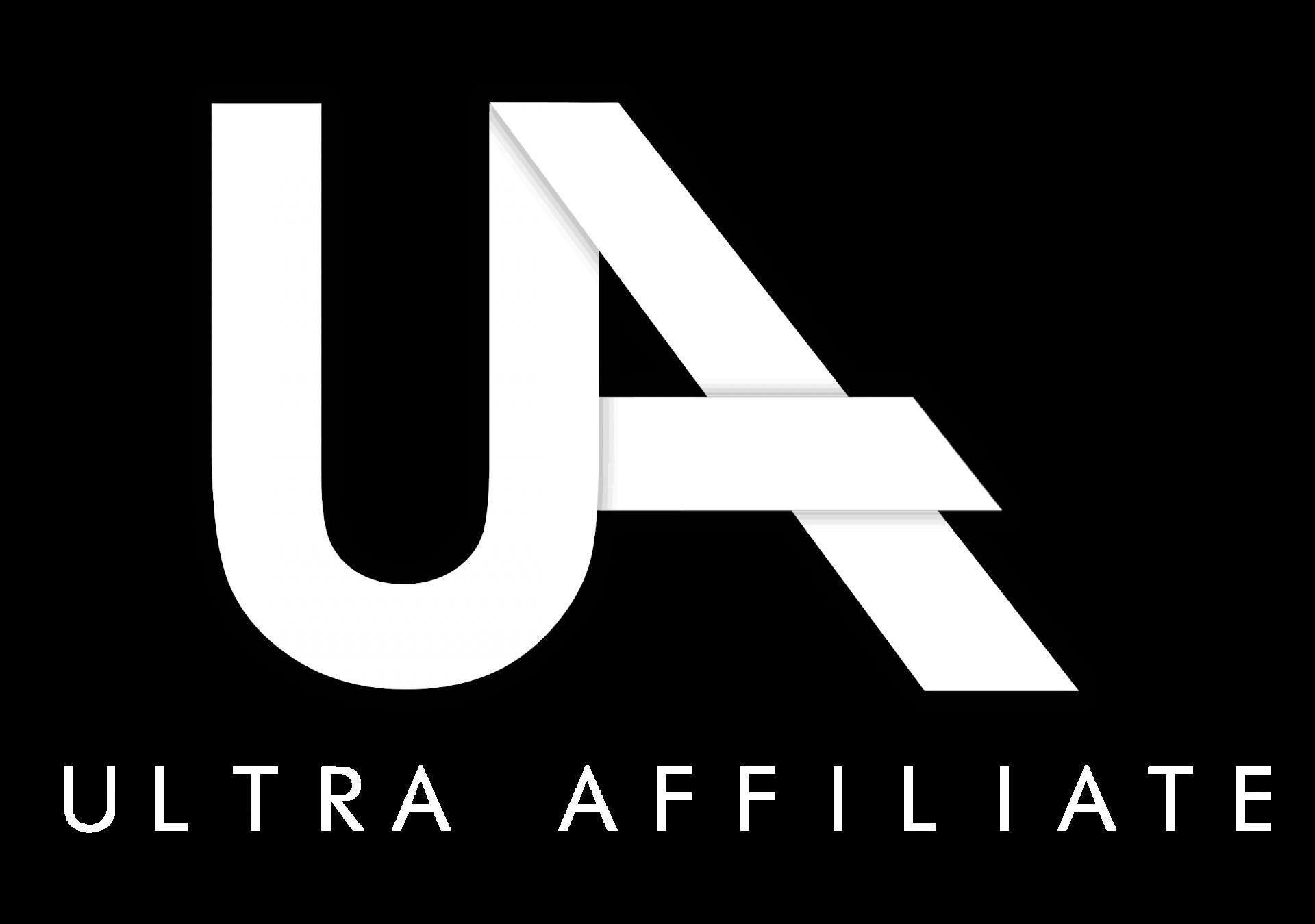 Logo Cover UA