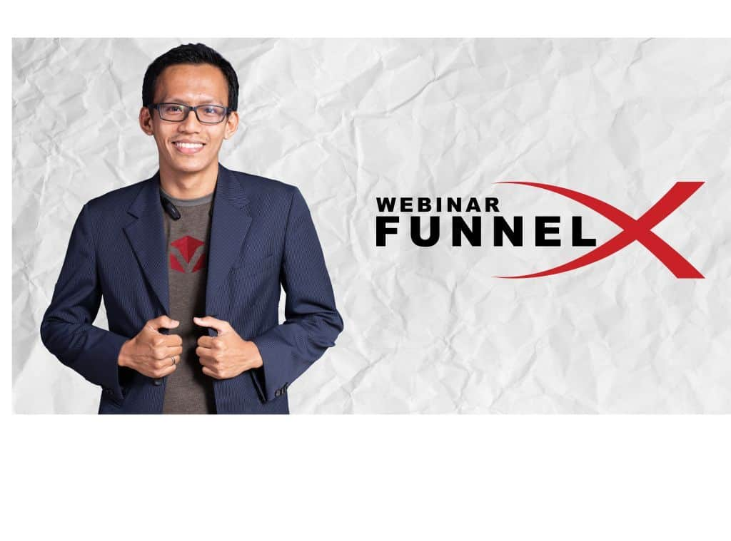 Funnel X