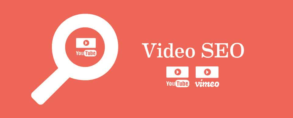 duit-video-bonus-video-seo