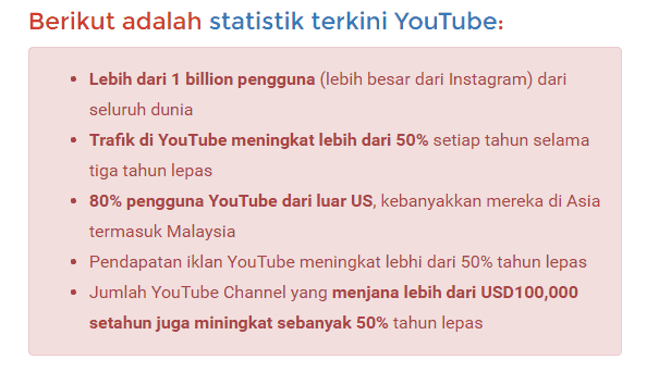 kenapa-youtube-duit-video