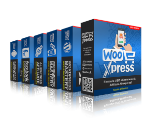 wooxpress-review